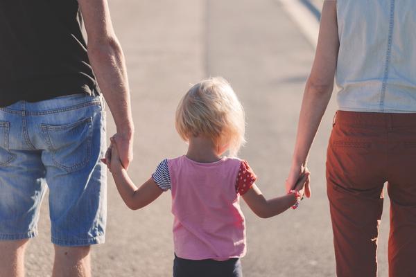 Familienbildung